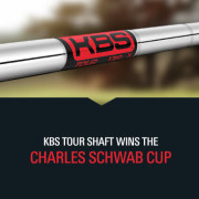 KBS Shaft News
